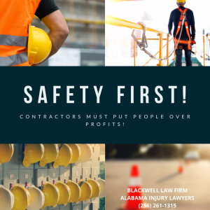 SAFETY-FIRST-300x300