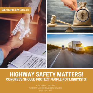 Commercial Truck Accident Lawyers