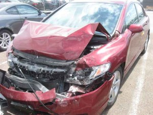 auto-accident-blackwellfirm.jpg