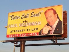 Better-Call-Saul-Billboard