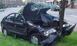 Car_crash_1-300x181