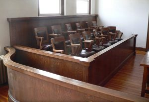 Webster_County_Nebraska_courthouse_courtroom_3-300x205