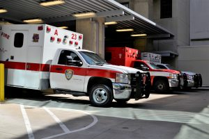 emergency-room-3323451_1920-copy-300x200