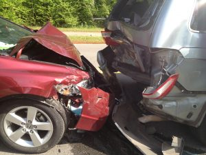 Blackwell Law Firm - Huntsville Car Accident Lawyers