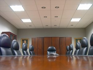 meeting-room-10270_1920-300x225