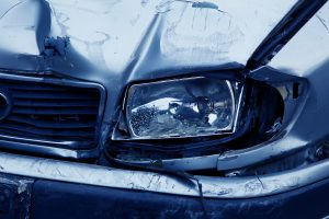 Blackwell Law Firm: Alabama Car Accident & Injury Attorneys