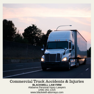 Commercial-Truck-Accidents-Injuries-300x300