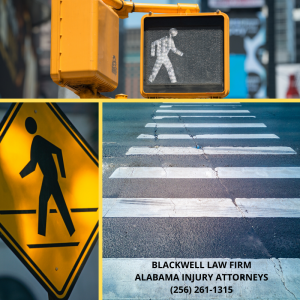 Blackwell Law Firm - Huntsville Personal Injury Lawyers