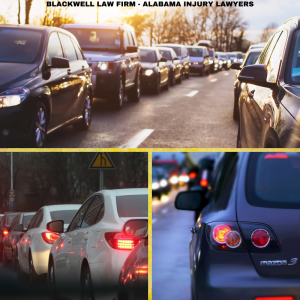 Huntsville Car Accident Lawyers (Blackwell Law Firm)