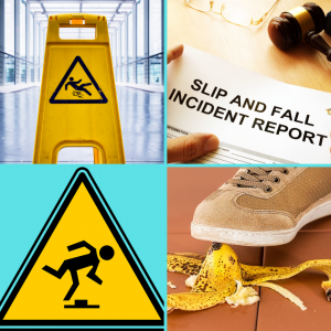 Accident & Injury Lawyers at Blackwell Law Firm