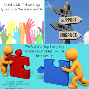 https://www.alabamainjurylawyer-blog.com/wp-content/uploads/sites/122/2020/04/Need-Advice-Have-Legal-Questions-We-Are-Available.-300x300.png