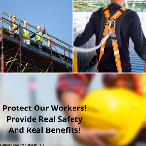 Protect-Our-Workers-300x300