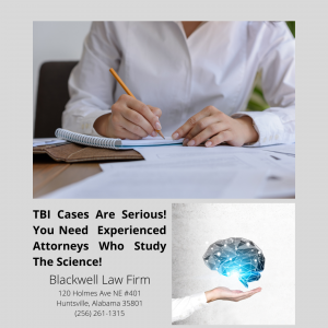 https://www.alabamainjurylawyer-blog.com/wp-content/uploads/sites/122/2020/04/TBI-Cases-Are-Serious.-Consult-An-Attorney-Experience-With-The-Science-300x300.png