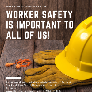 WORKER-SAFETY-IS-IMPORTANT-TO-ALL-OF-US-300x300