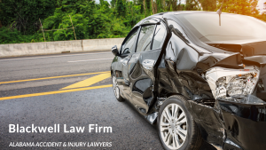Huntsville Personal Injury Attorneys