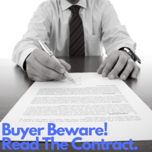https://www.alabamainjurylawyer-blog.com/wp-content/uploads/sites/122/2020/06/Buyer-Beware-Read-The-Contract.-300x300.png