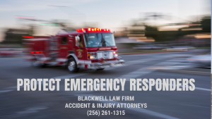 Alabama Accident & Injury Lawyers