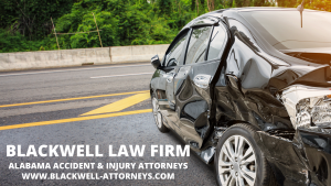 Huntsville Car Accident Lawyers