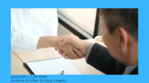 Personal Injury Lawyer In Huntsville