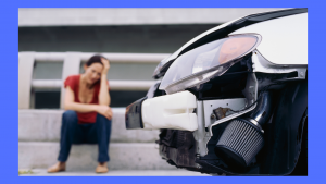 Alabama Accident & Injury Attorneys