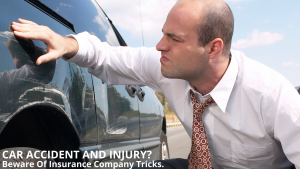 Blackwell Law Firm -- Alabama Accident & Injury Attorneys