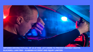 DRUNK-DRIVING-A-LEADING-CAUSE-OF-HIGHWAY-ACCIDENTS-INJURIES-AND-DEATHS-IN-ALABAMA-300x169