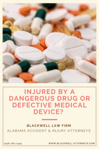 Injured-by-a-dangerous-drug-or-defective-medical-device-200x300