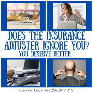 Does-The-Insurance-adjuster-ignore-you-300x300