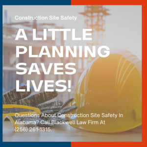 Construction-Site-Safety-300x300
